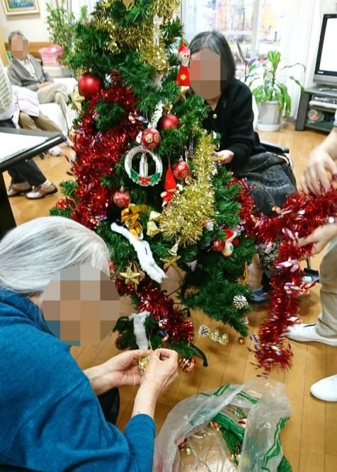 クリスマスツリーの飾り付けクリスマスツリーの飾り付けクリスマスツリーの飾り付けクリスマスツリーの飾り付けクリスマスツリーの飾り付けクリスマスツリーの飾り付けクリスマスツリーの飾り付けクリスマスツリーの飾り付けクリスマスツリーの飾り付けクリスマスツリーの飾り付け
