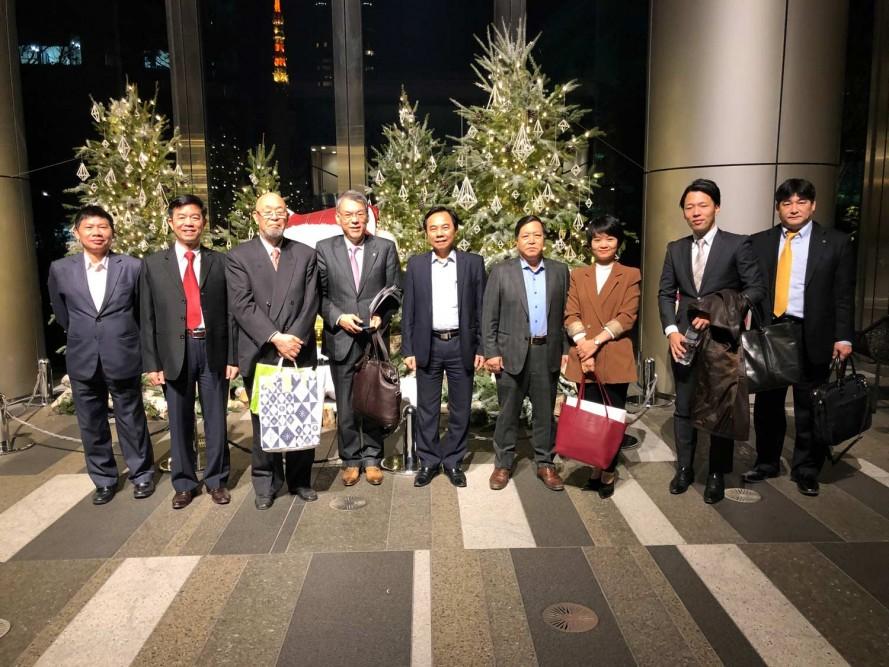 日本の介護現場で外国人の方が働くということ