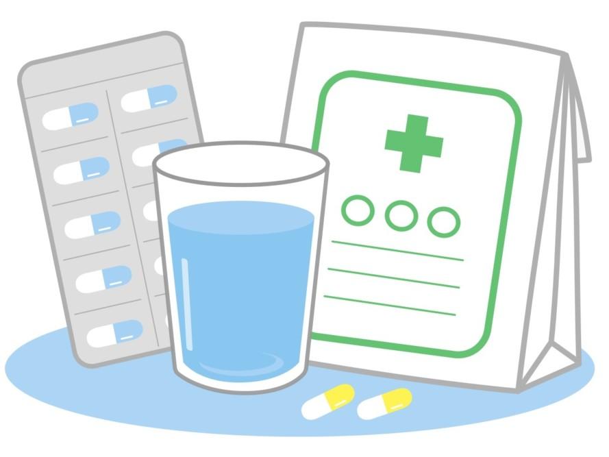 認知症治療薬が普及した世界で私達介護職は